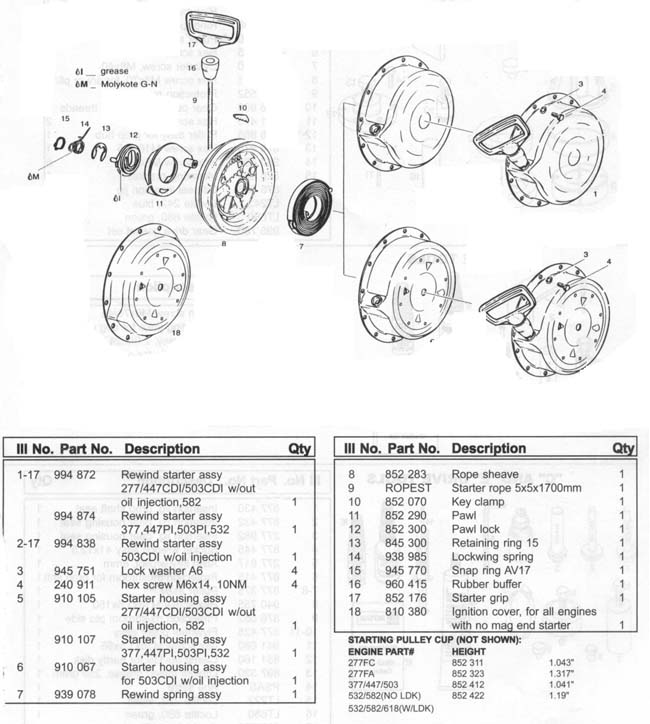 rotax 447 fuel system  rotax  free engine image for user